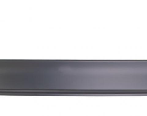 AMD Inner Roof Repair Panel, 64-66 Chevy GMC C/K Truck 610-4060-1