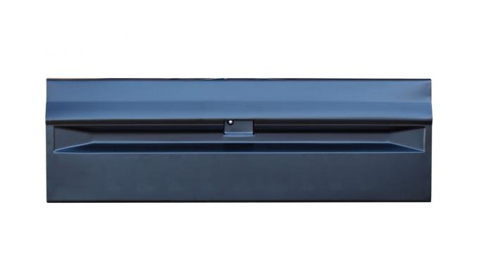 AMD Tailgate, Plain 925-4067-1