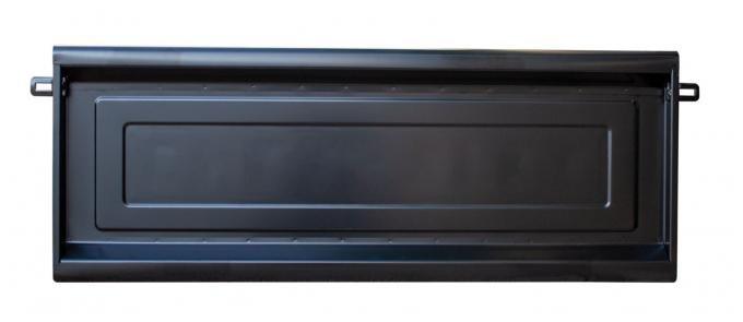 AMD Tailgate, Plain 925-4054-1