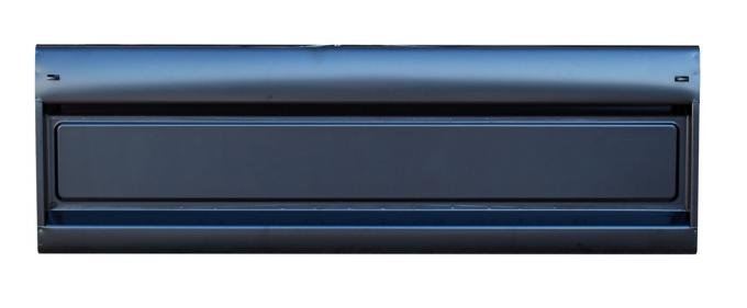 AMD Tailgate, Plain 925-4058