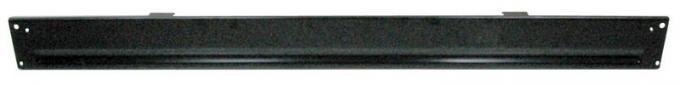 AMD Bed Cross Sill, Rear, 67-72 Chevy GMC C/K Stepside Pickup 716-4067-31