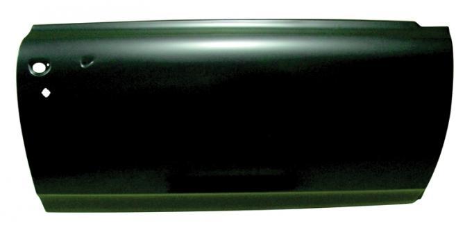 AMD Door Skin, RH, 64-65 Chevelle 2DR El Camino X510-3464-R