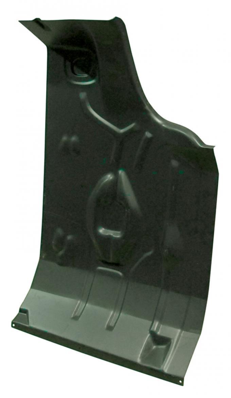 AMD Trunk Floor Section, RH, 64-67 Chevelle X805-3464-R