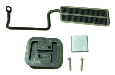 AMD Accelerator Pedal Assembly, 68-69 Chevelle El Camino X409-3469