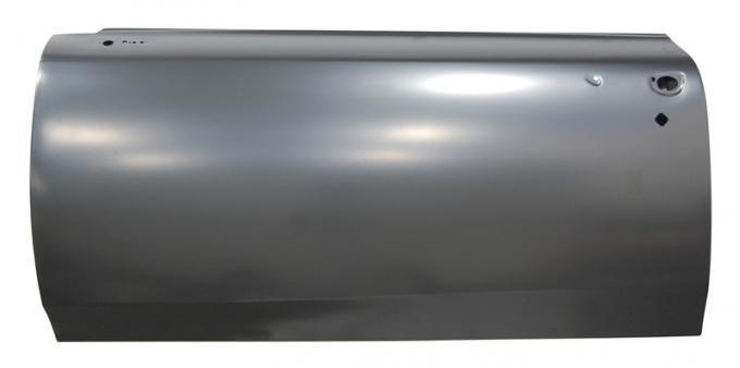 AMD Door Shell, LH, 66-67 GTO 2DR Hardtop & Convertible X500-5466-L