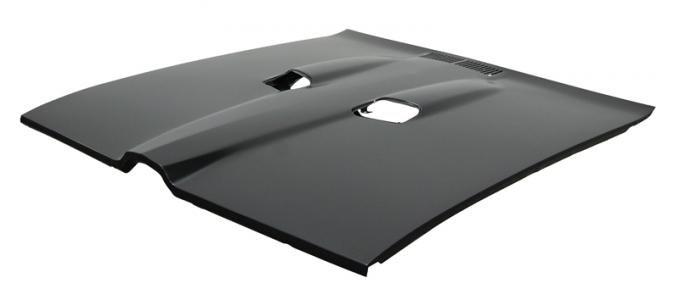AMD Hood, OE Style X300-5468