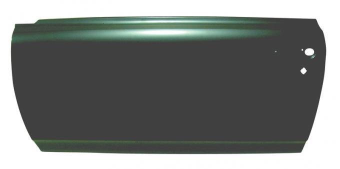 AMD Door Skin, LH, 64-65 Chevelle 2DR El Camino X510-3464-L