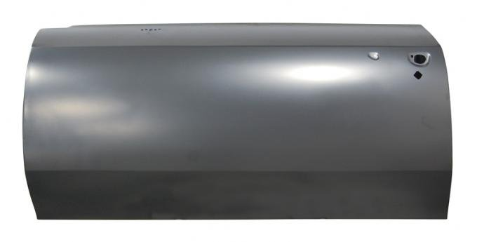 AMD Door Shell, LH, 66-67 Chevelle 2DR El Camino X500-3466-L
