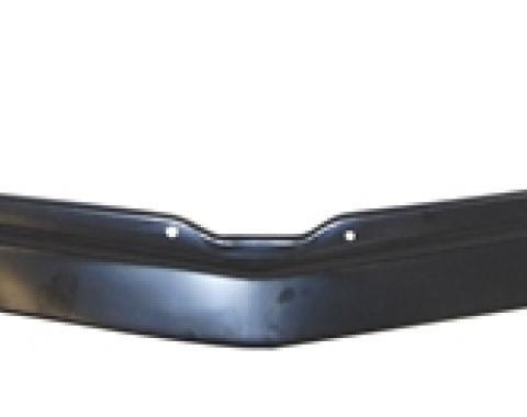 AMD Grille to Bumper Filler Panel, 67 Chevelle El Camino X115-3467