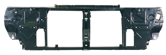 AMD Radiator Support, 70 GTO (Fits Other Models with Slight Modification) X350-5468
