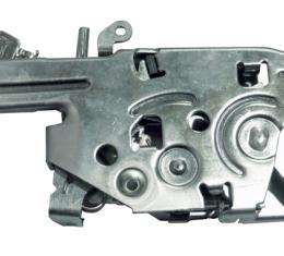 AMD Door Latch Assembly, RH, 64-65 Chevelle El Camino Skylark GTO Cutlass X535-3464-R