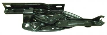AMD Hood Hinge, LH, 63-64 Impala; 64 Chevelle; 63-65 Chevy II Nova X310-3963-L