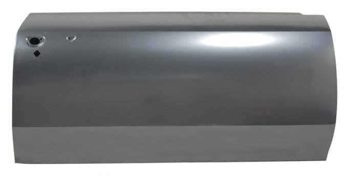 AMD Door Shell, RH, 66-67 Chevelle 2DR El Camino X500-3466-R