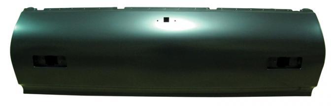AMD Tailgate, 69-72 El Camino; 71-72 Sprint X925-3769