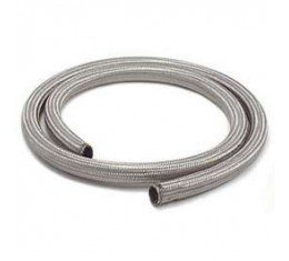 Braided Heater Hoses