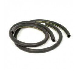 Rubber Heater Hoses