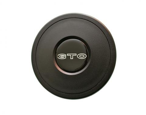 Volante S9 Series Horn Button Kit, GTO