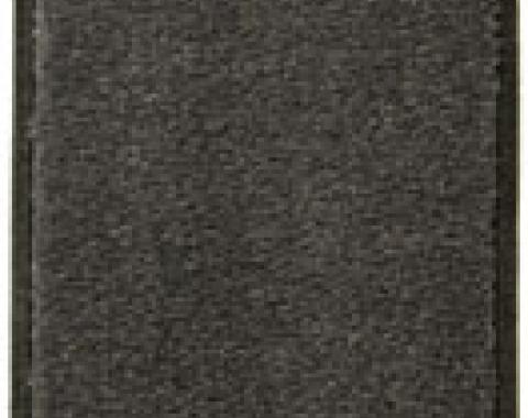 Lloyd® Ultimat™ Carpet Sample | Flint II #188