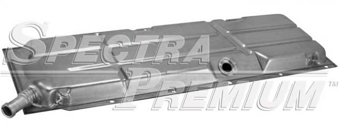 Spectra Premium Gas Tank w/ Vent Line (Uses 67-71 Filler Neck), 70-72 Chevy GMC Truck 890-4070-N