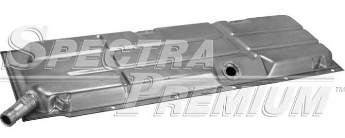 Spectra Premium Gas Tank w/o Vent Line (Uses 67-71 Filler Neck), 67-70 Chevy GMC Truck 890-4067-N