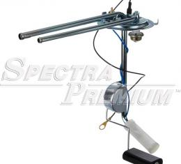 Spectra Premium Gas Tank Sending Unit, 5/16 Outlet w/ Return Line, 73-77 Chevelle Monte Carlo 881-3473-52