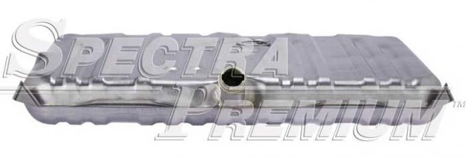 Spectra Premium Gas Tank w/ Filler Neck w/ 3 Vent Lines, 71-72 Skylark 890-6471-3N