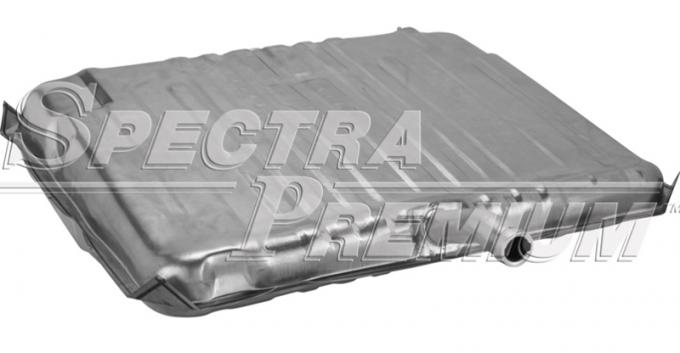Spectra Premium Gas Tank, 64-65 Skylark 890-6464