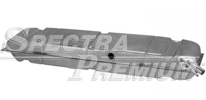 Spectra Premium Gas Tank, 55-59 Chevy GMC Truck ('55 2nd Series) 890-4055-N