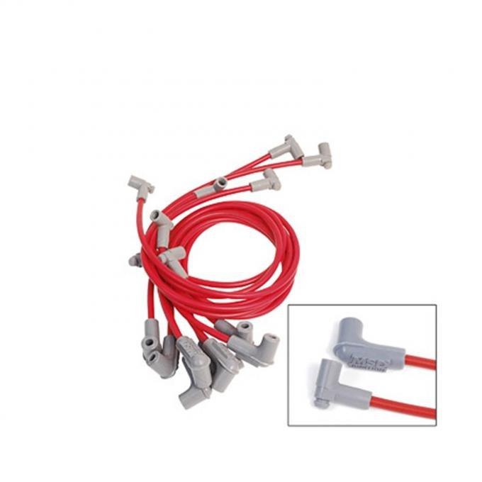 MSD 8.5mm Super Conductor Wire Set 31549