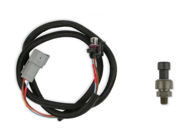 MSD PSI Pressure Sensor Replacement 22691