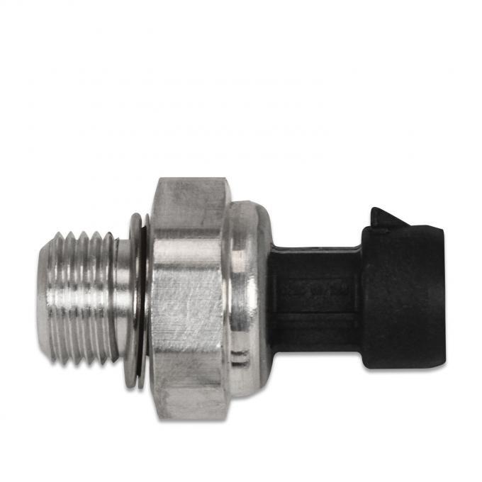 MSD Atomic TBI Fuel Pressure Sensor 2929