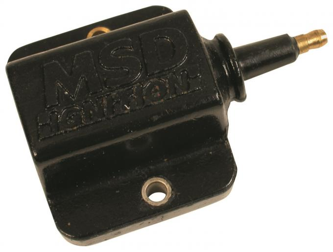 MSD Direct Ignition Coil 42921