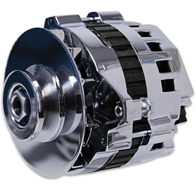 MSD Dynaforce® Alternator 5322