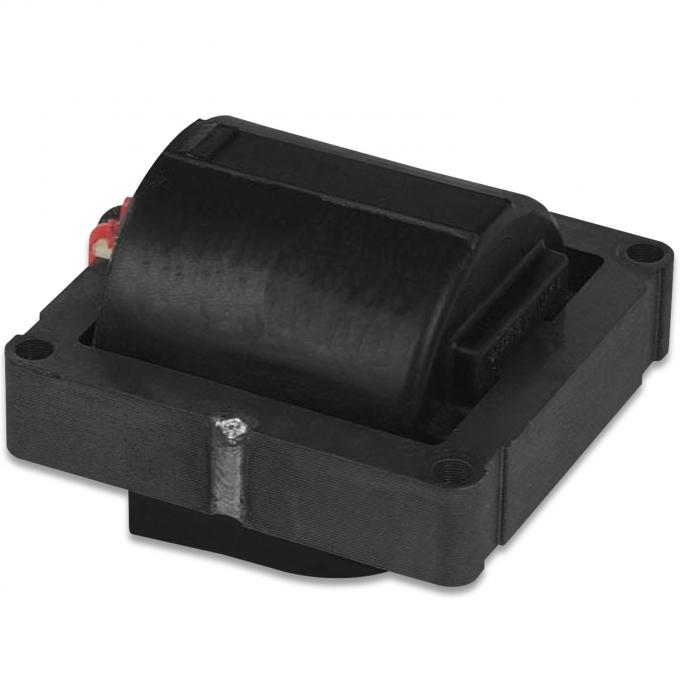 MSD Street Fire™ Distributor Ignition Coil 5525