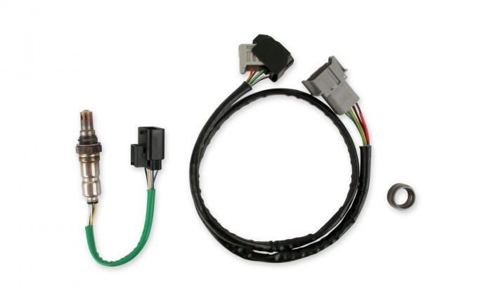 MSD Oxygen Sensor Kit 2273