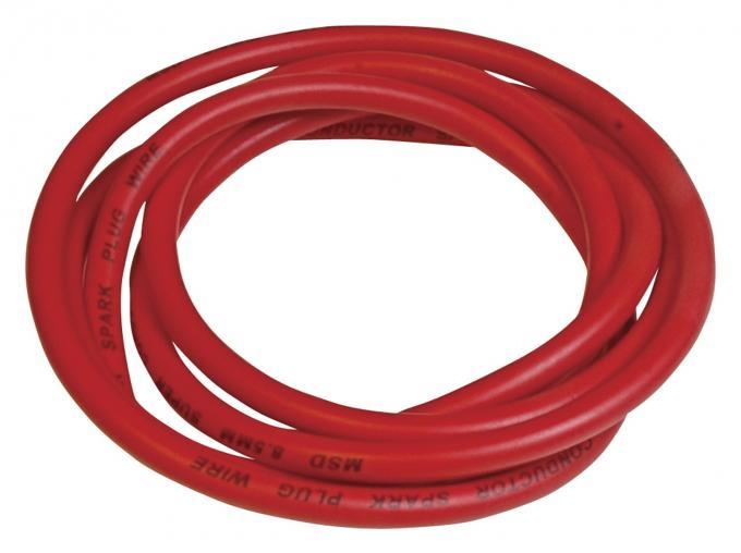 MSD Super Conductor Wire 34059