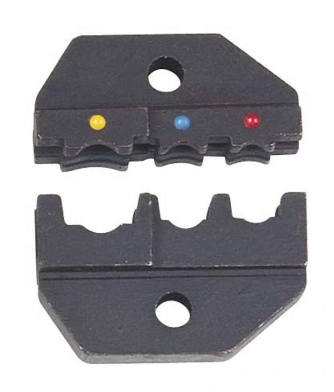 MSD Pro-Crimp Dies Wire Crimping Tool 3507