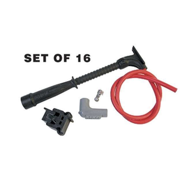 MSD 8.5mm Super Conductor Wire Set 31559