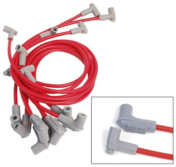 MSD 8.5mm Super Conductor Wire Set 31299