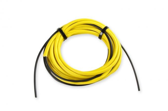 MSD Fiber Optic Cable Replacement 75562