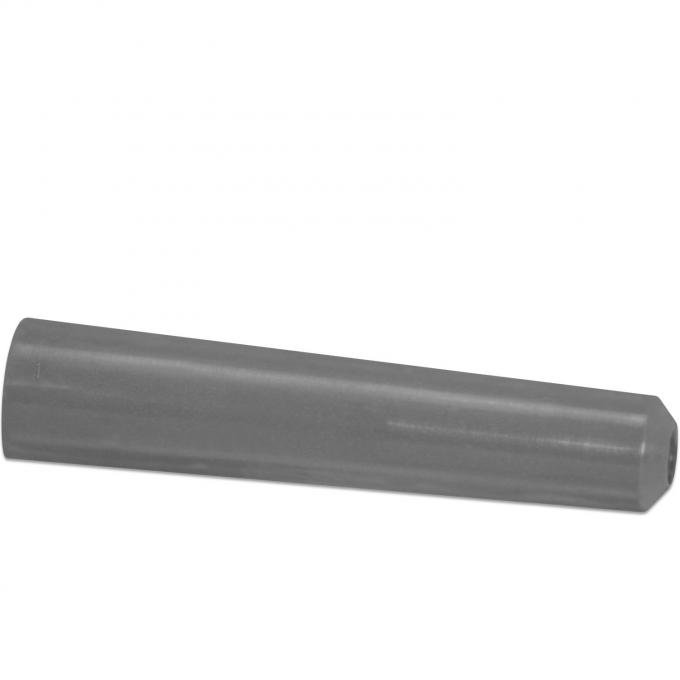 MSD Spark Plug Boot 3467