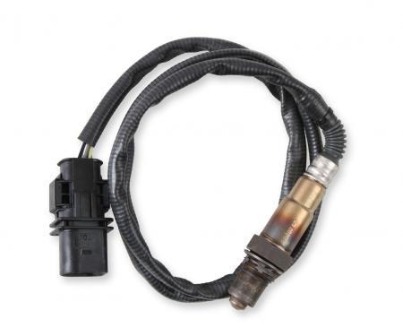 MSD Oxygen Sensor Wiring Harness Replacement 2267