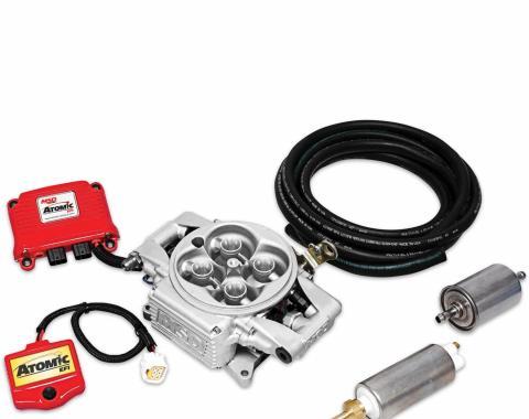MSD Atomic EFI Master Kit 2900