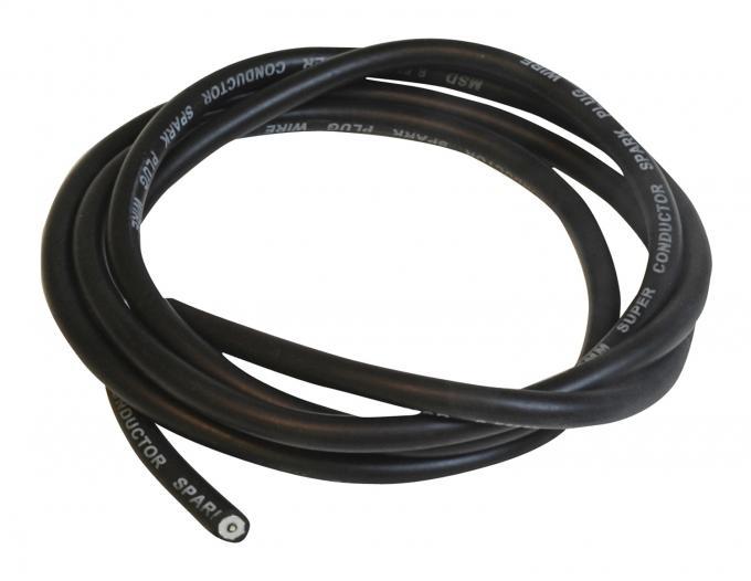 MSD Super Conductor Wire 34013