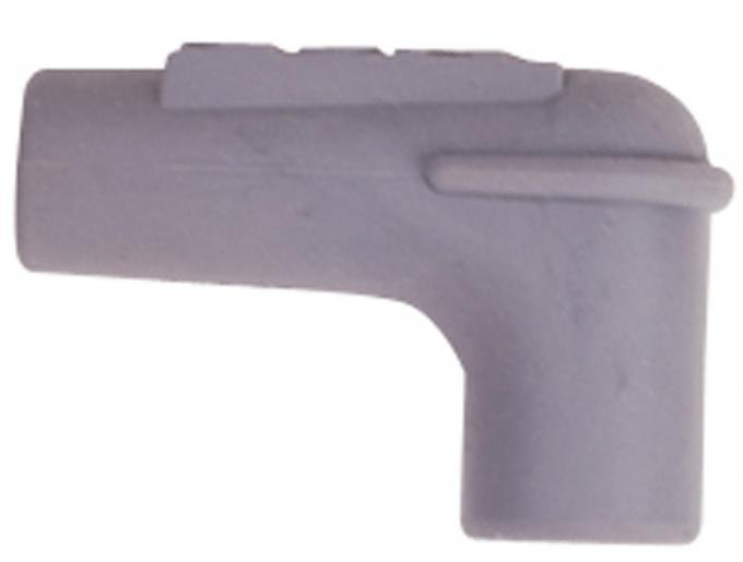MSD Spark Plug Boot 34515