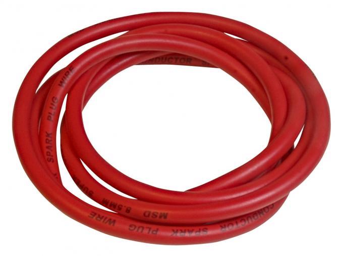 MSD Super Conductor Wire 34039