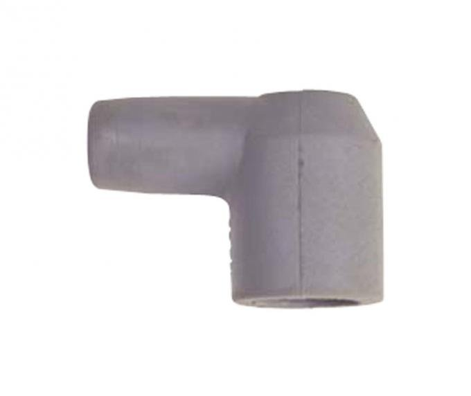 MSD Spark Plug Boot 34525