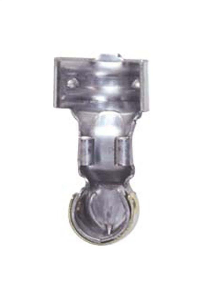 MSD Spark Plug Terminal 34615