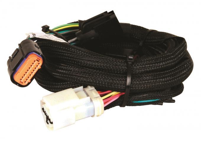 MSD Atomic Transmission Controller Harness 2773