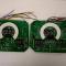 Intellitronix 1968 Chevy Chevelle LED Digital Gauge Panel DP5001